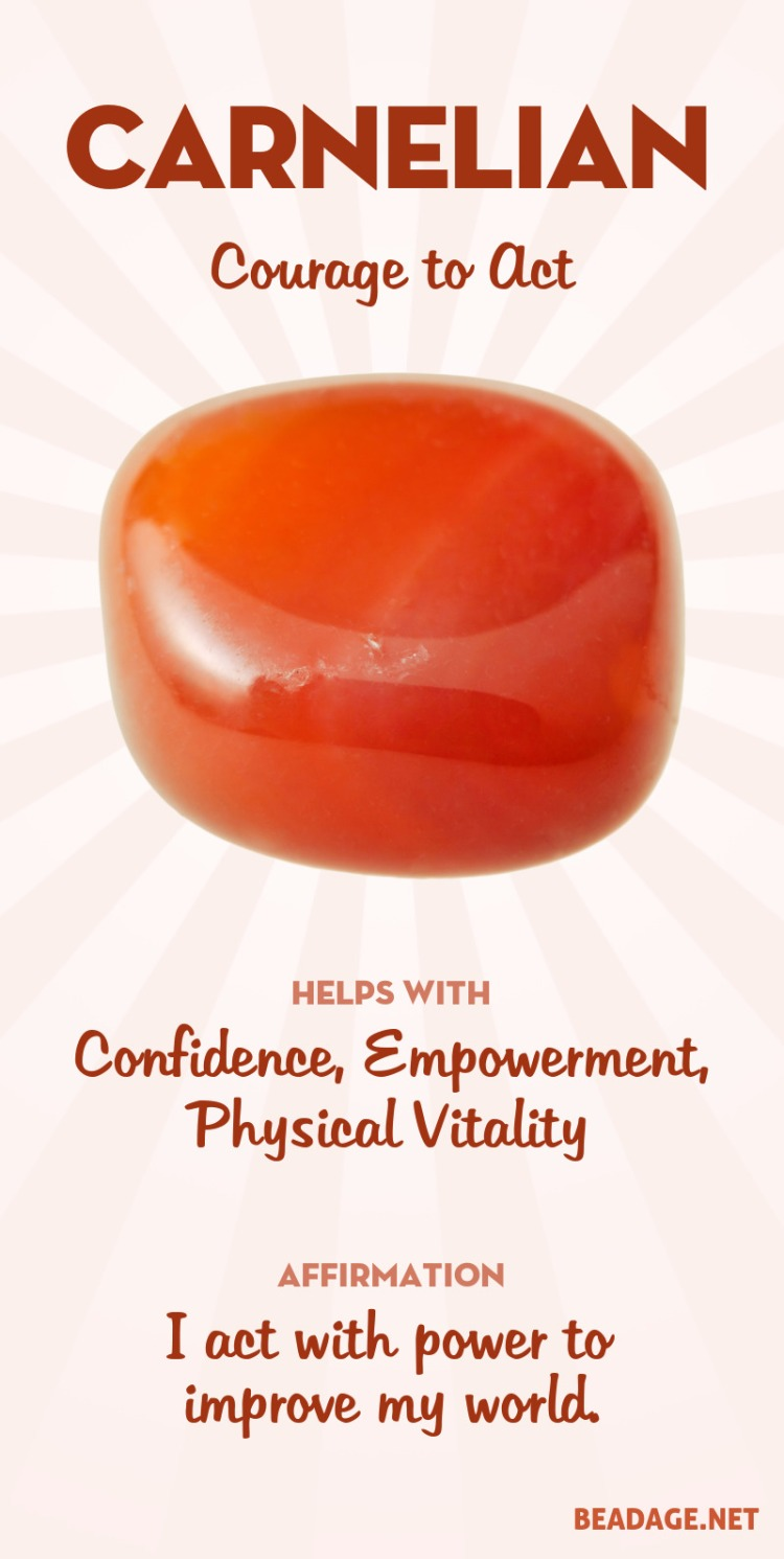 carnelian-gemstone-meaning